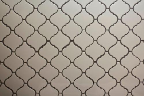 moroccan-tile